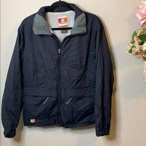 Women's Burton Bio-Lite Snowboard Jacket